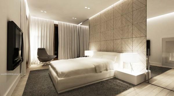 ห้องนอนมินิมอล10