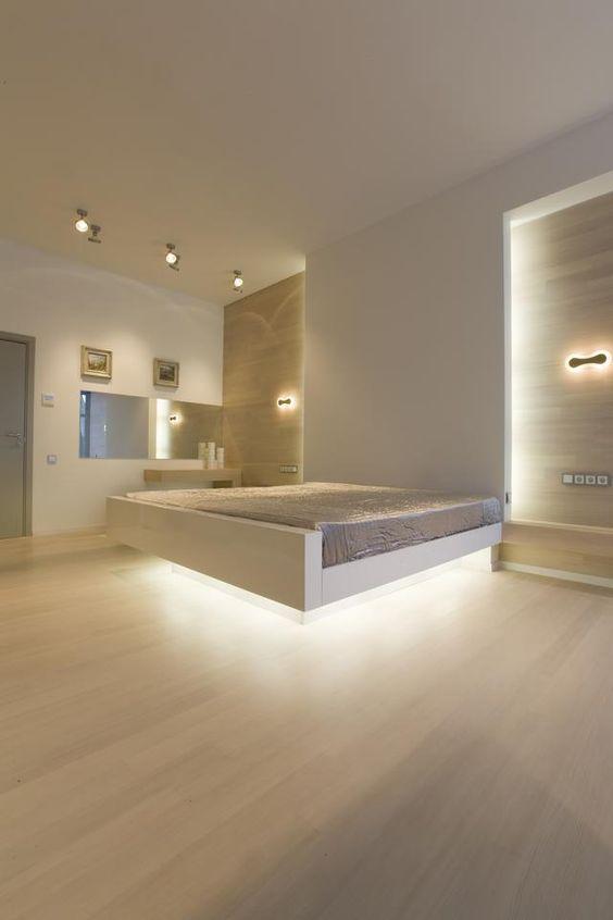 ห้องนอนมินิมอล12