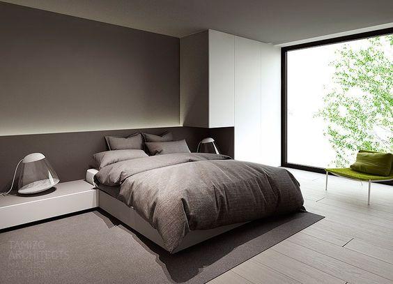 ห้องนอนมินิมอล13