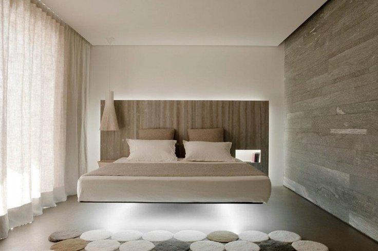 ห้องนอนมินิมอล14