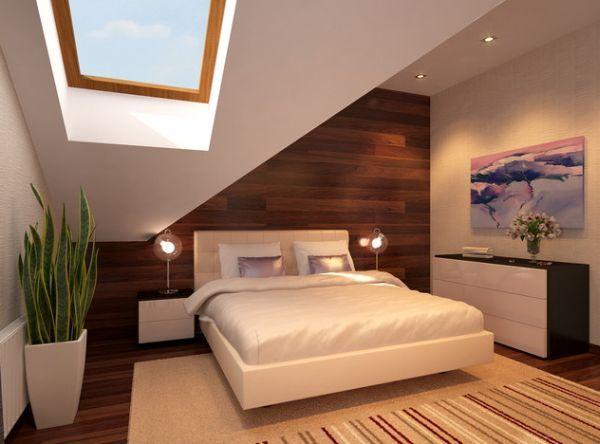 ห้องนอนมินิมอล15