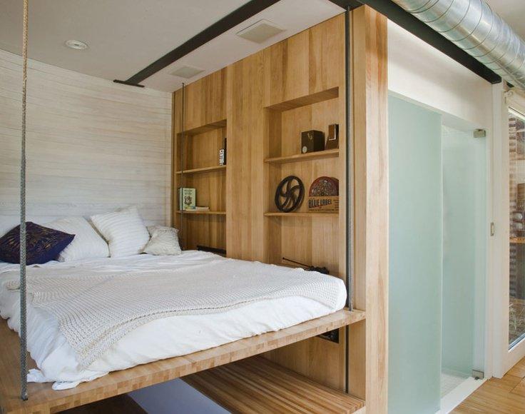ห้องนอนมินิมอล16