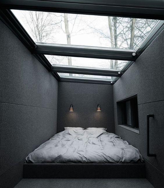 ห้องนอนมินิมอล18