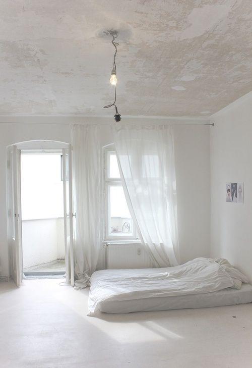 ห้องนอนมินิมอล20