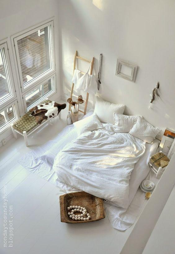 ห้องนอนมินิมอล21