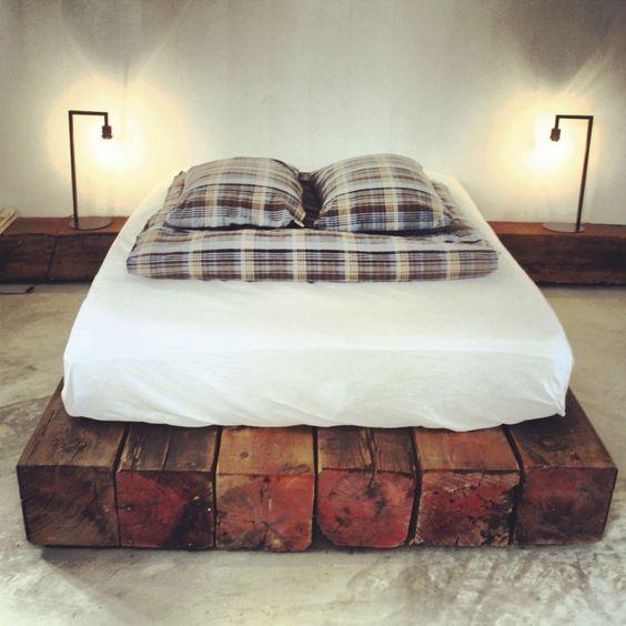 ห้องนอนมินิมอล24