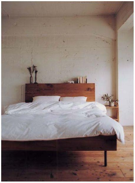 ห้องนอนมินิมอล4