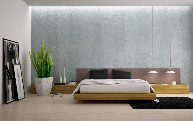 ห้องนอนมินิมอล5