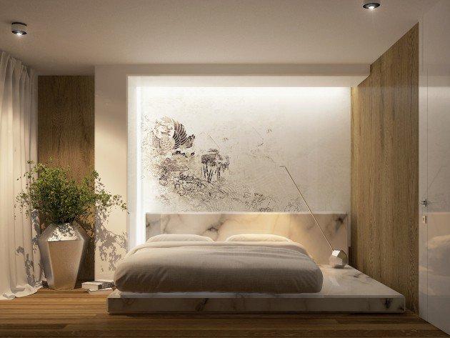ห้องนอนมินิมอล6
