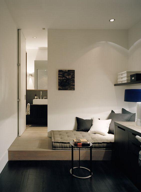 ห้องนอนมินิมอล8