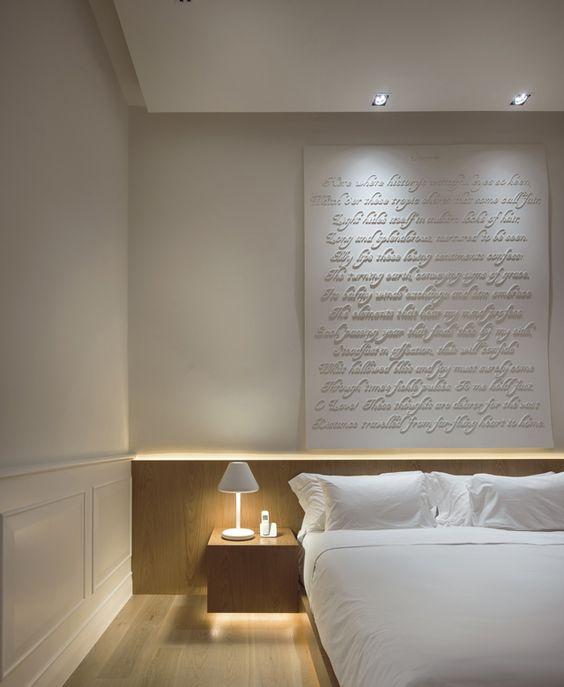 ห้องนอนมินิมอล9