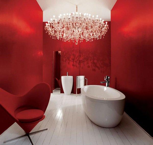 ห้องน้ำ11
