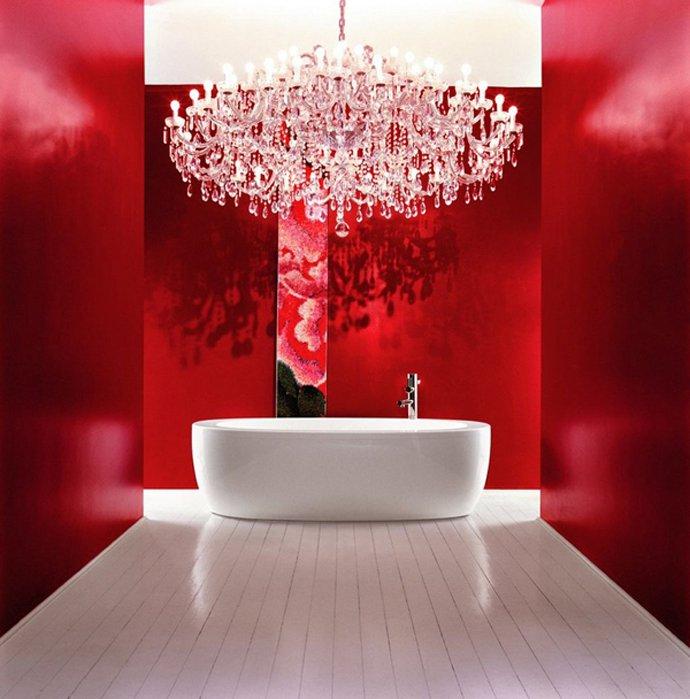 ห้องน้ำ15