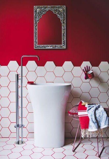 ห้องน้ำ16