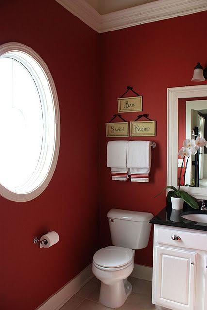 ห้องน้ำ18