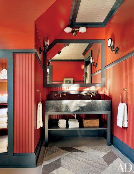 ห้องน้ำ22