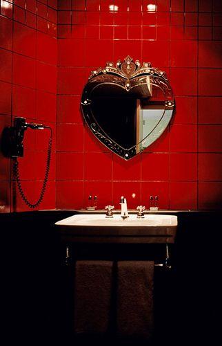 ห้องน้ำ3