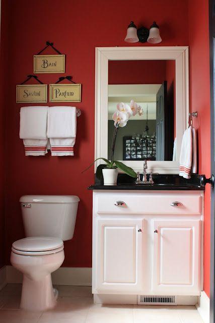 ห้องน้ำ7