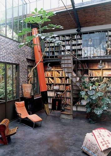 ห้องสมุด1