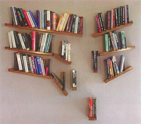 ห้องสมุด3