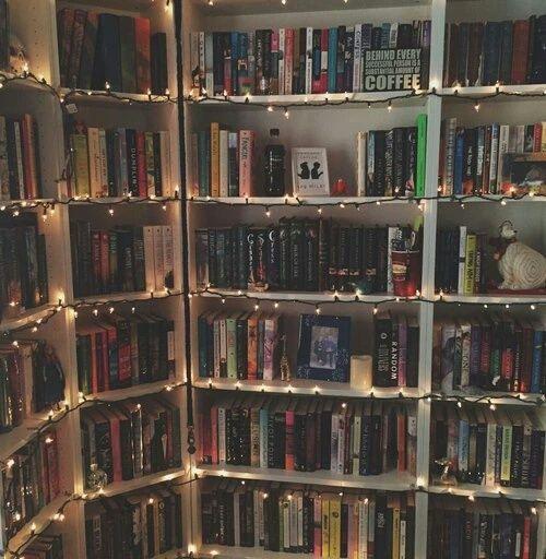 ห้องสมุด4