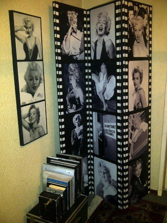 Marilyn Monroe 13