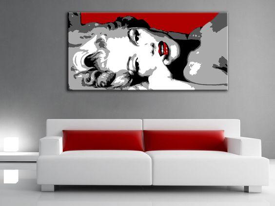 Marilyn Monroe 16