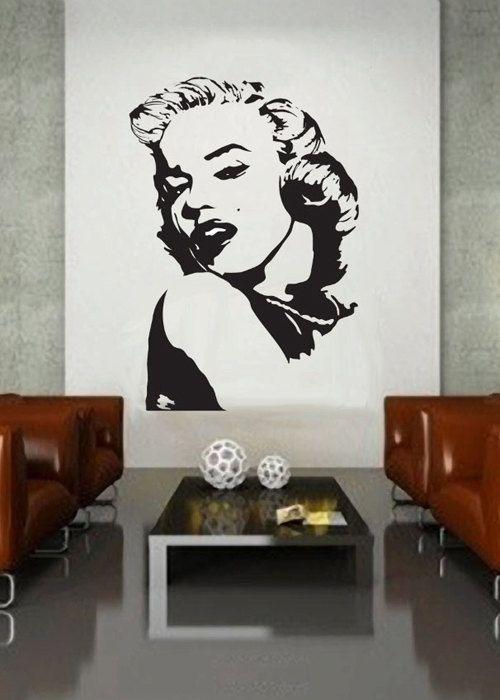 Marilyn Monroe 21