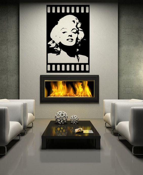 Marilyn Monroe 23