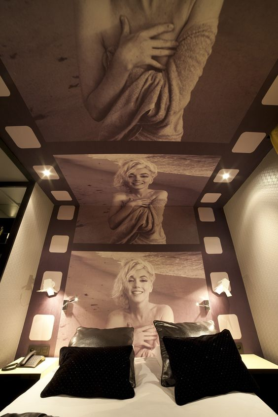 Marilyn Monroe 24