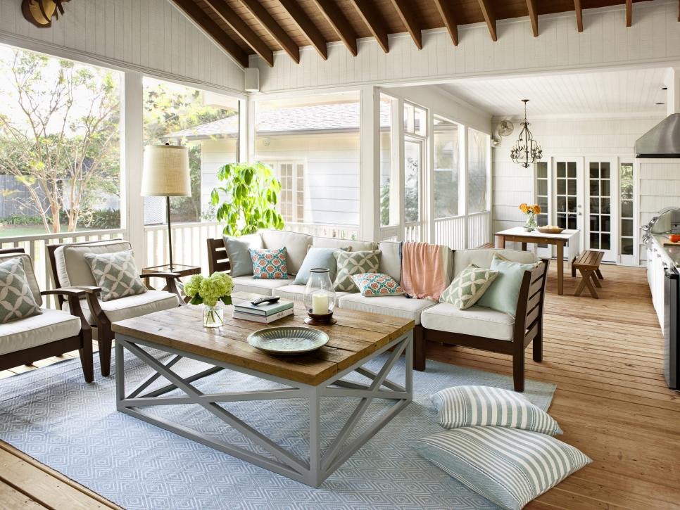 RX-HGMAG014_Porch-Addition-119-a-4x3.jpg.rend.hgtvcom.966.725