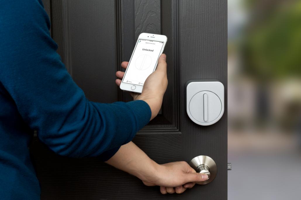 Grey_door_iphone
