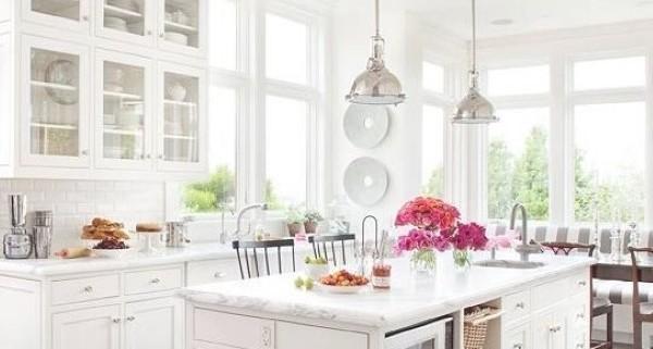 kitchen room1