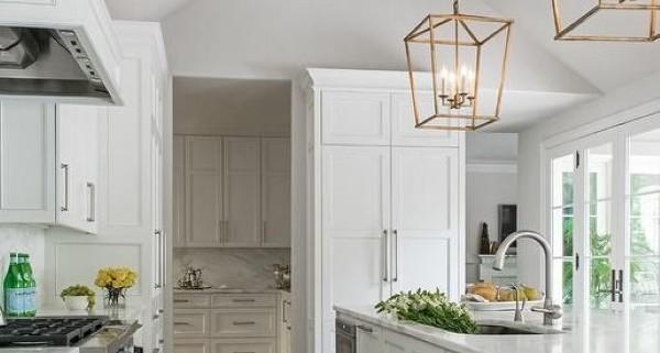 kitchen room10