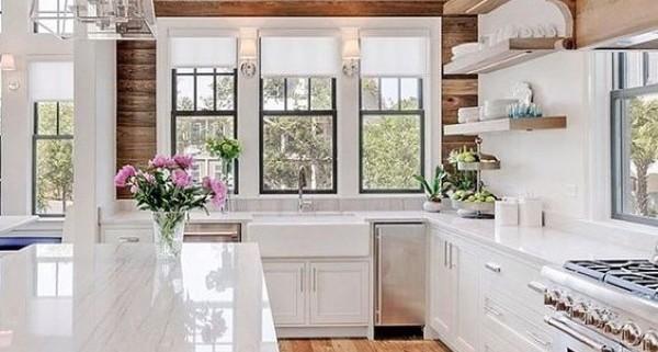kitchen room12