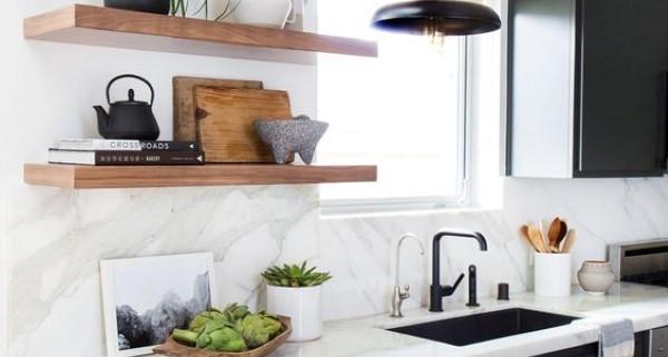kitchen room13