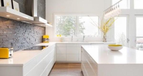 kitchen room15