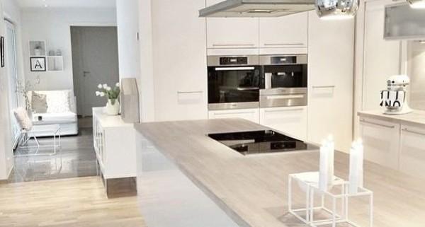 kitchen room17