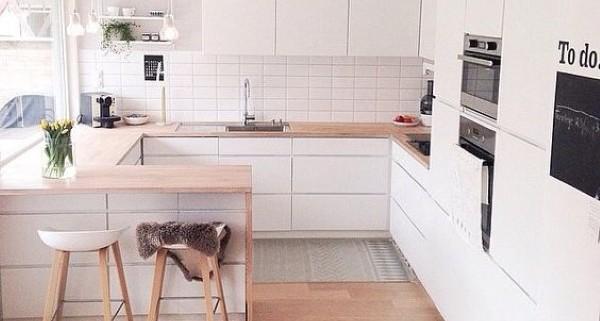 kitchen room5