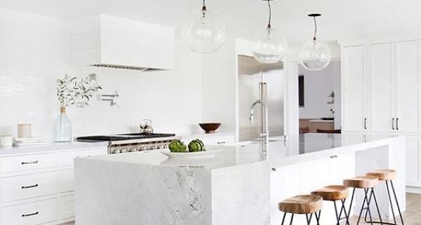 kitchen room7