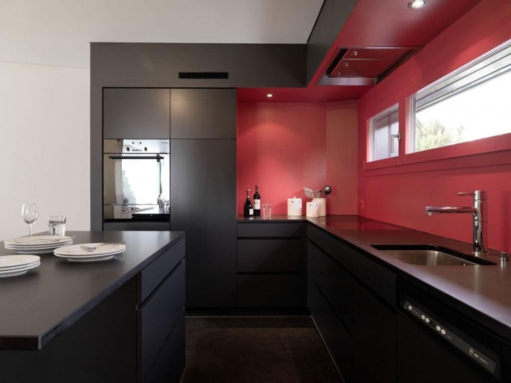 Kitchen-23