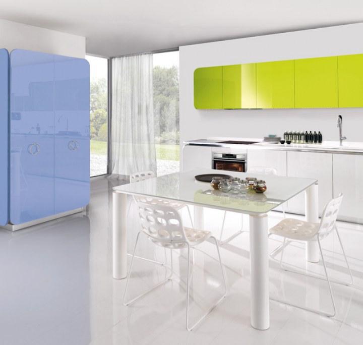 Kitchen-25