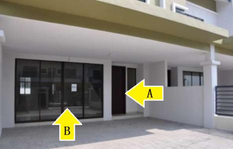 fengshui_house_door