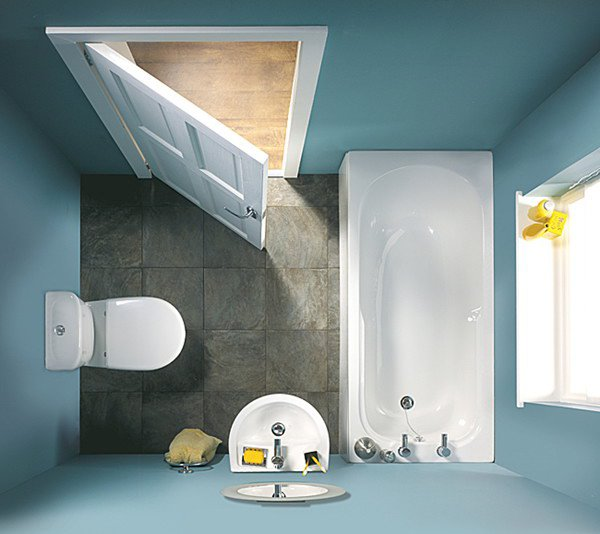 Small-Bathroom-Ideas-Pictures-005