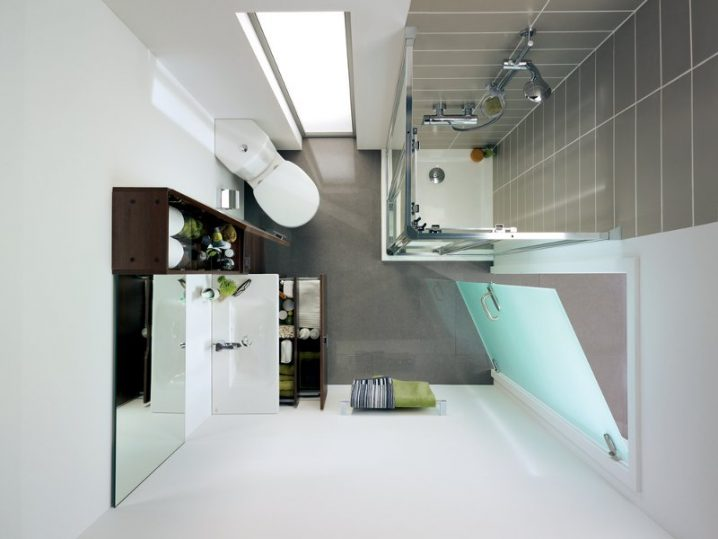 Small-Bathroom-Ideas-Pictures-014