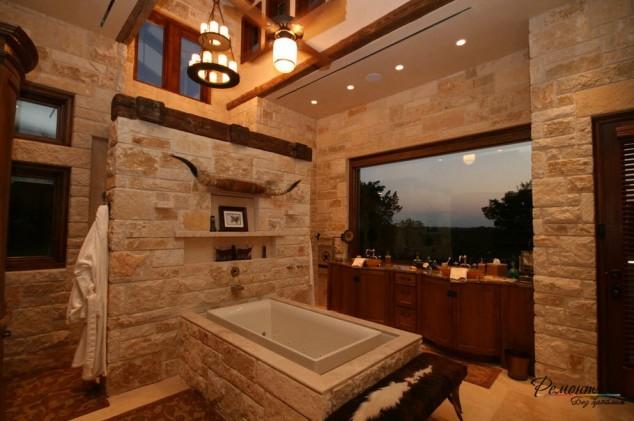 ห้องน้ำไม้ 13