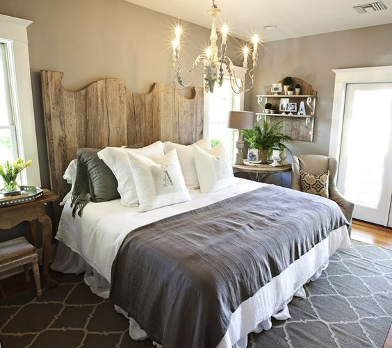 great-wooden-headboard-idea