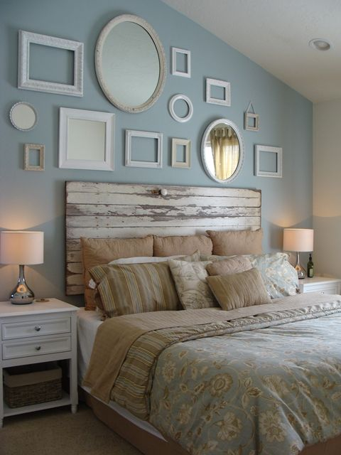 old-door-headboard-idea