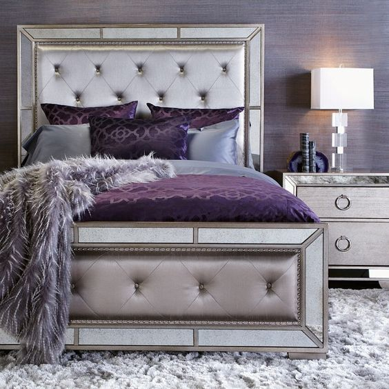 royal-headboard-idea
