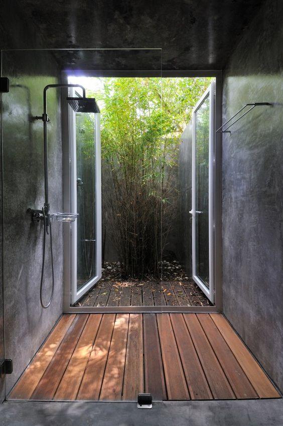 ห้องน้ำปูนเปือย 2